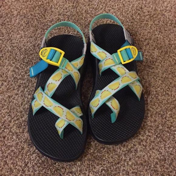 chaco shoes taco s poshmark